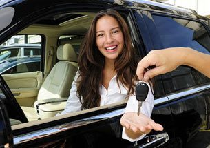 City Locksmith Services Seminole, FL 727-807-2768